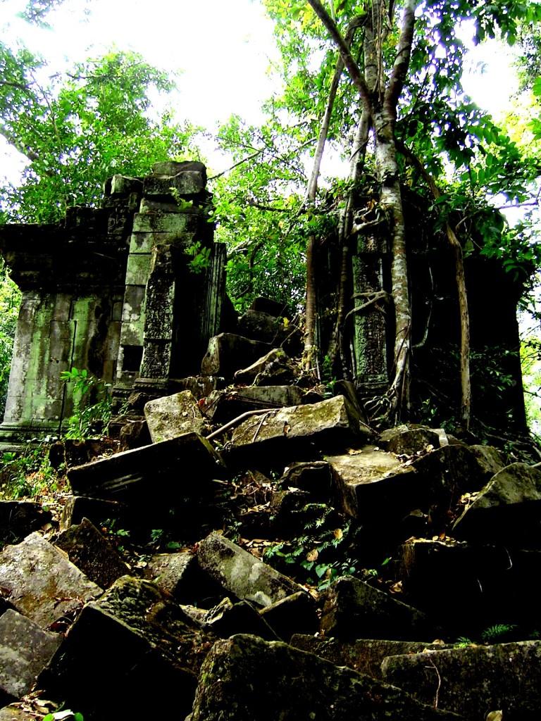 cambodia_071p