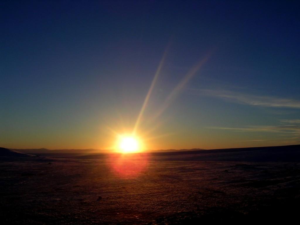 mongolia_211p
