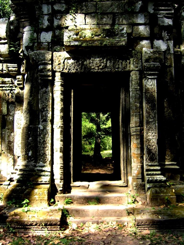 cambodia_225p