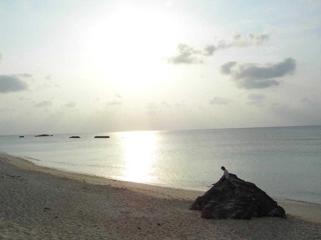 沖縄旅2004 124