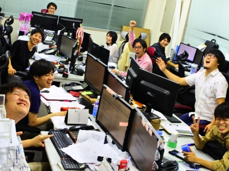 イベント21東京支店!第二回関東マネジメント研修と、関東一般職研修。