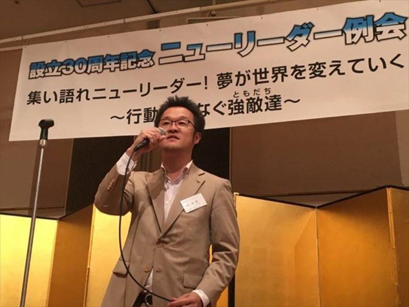 最近の話をつれづれと。コアバリュー仲間達、東京支店と奈良本社の天才センス、男のサシ飲み2件、日間賀島いいところ、岡山で乾杯。