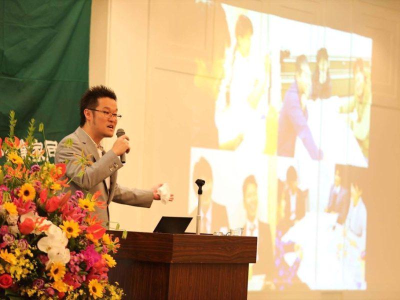千葉、熊本、福島で講演!