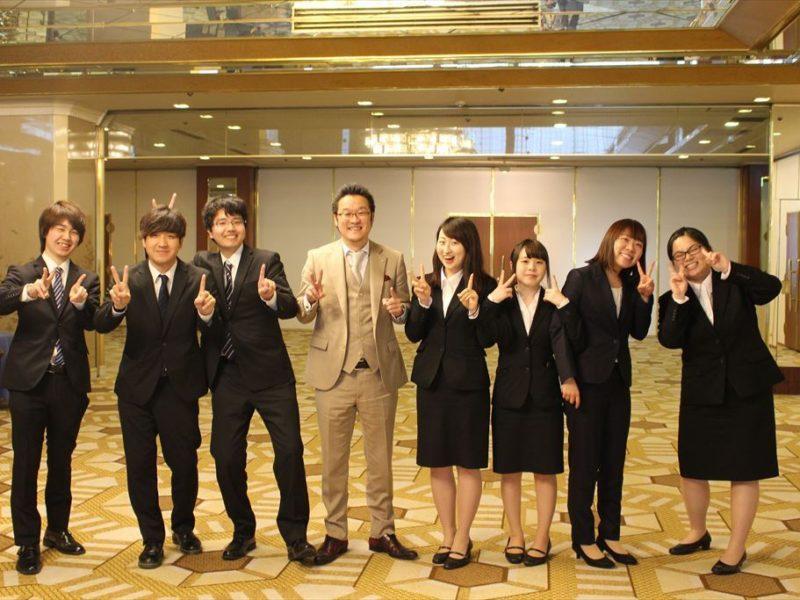 4月前半のイベント21振り返り!関西花見で奈良・大阪、関東出張で東京・神奈川・愛知、奈良同友会合同入社式、奈良でコアバリュー飲み、大阪と東京でコアバリューセミナー参加、社長ダイニング、長野から会社訪問おもてなし、中同協青年部連絡会正副スカイプ会議