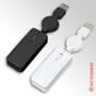 USBミニマウス 販促