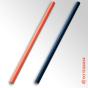 GOKAKU鉛筆