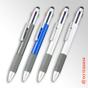 タッチペン付3色+1色ペン