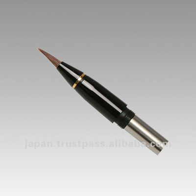 The Japanese Calligraphy Pen