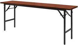 会議用テーブルイメージ