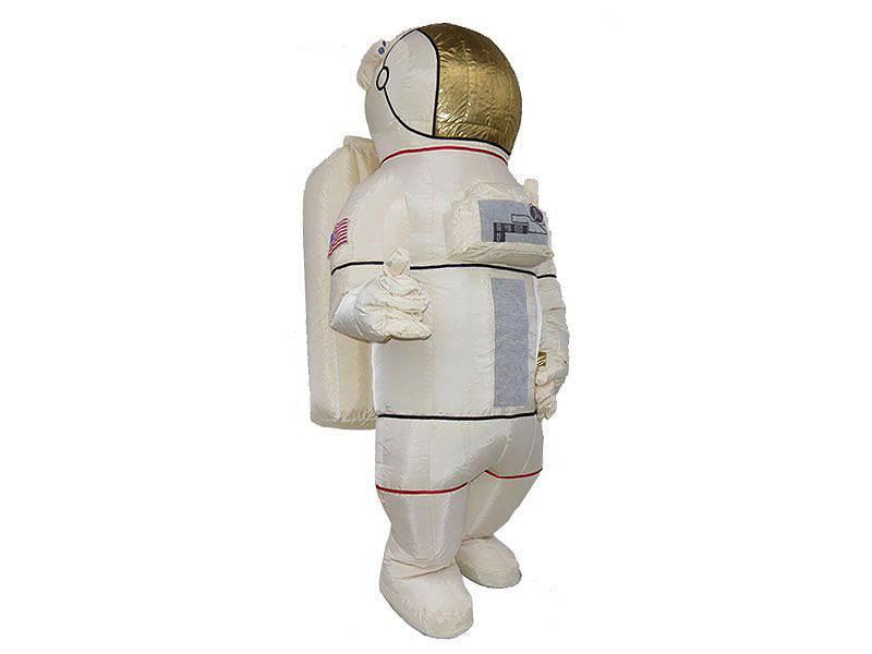 d0d2f10183211 宇宙飛行士スーツのレンタル施工業者なら 東京 大阪 全国イベント21!