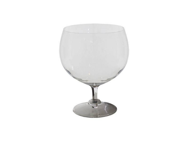 ビッグブランデーグラス レンタル