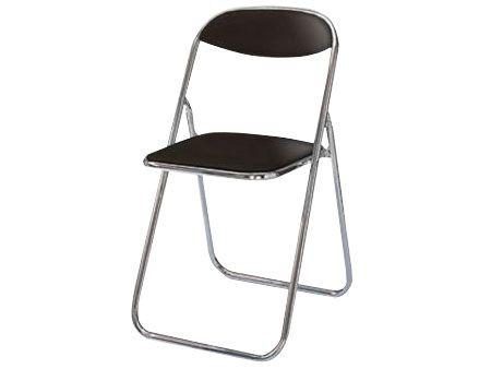 パイプ椅子 レンタル