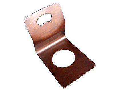 座椅子レンタル
