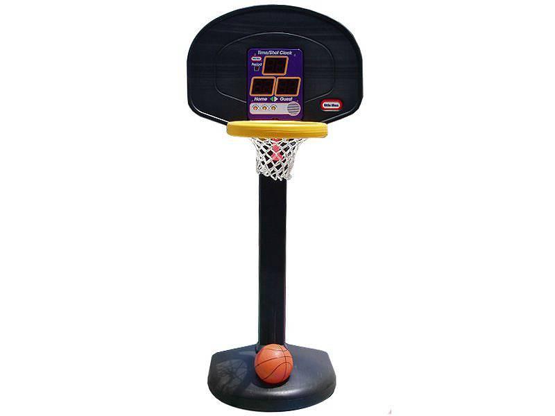 バスケットボール ゴール