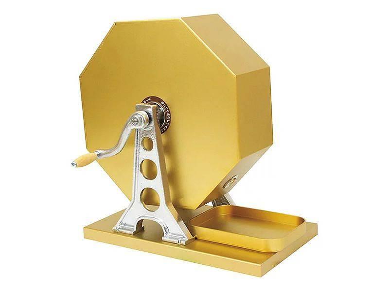 抽選器セット(金色) レンタル