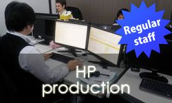 HP production