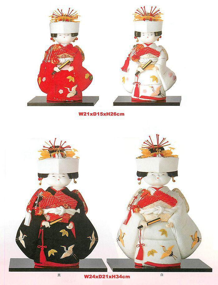 japanese_bridal_doll