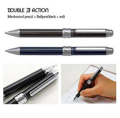 Multi Function Pen