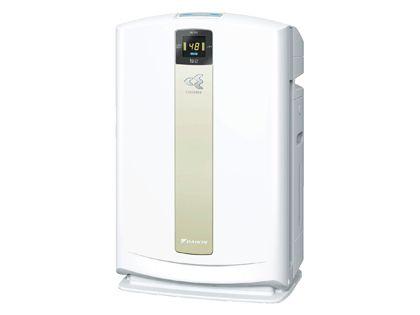 空気清浄機(加湿機能付き)レンタル