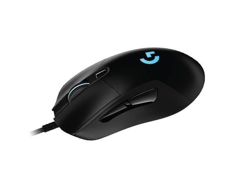 ゲーミングマウス レンタル