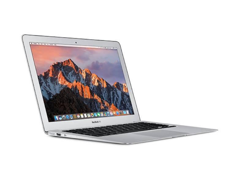 MacBook Pro レンタル
