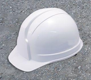 安全帽 レンタル