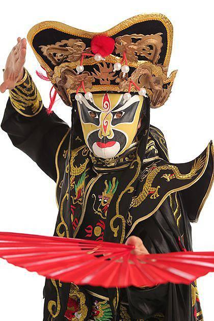 変面師を大阪や兵庫、京都でお探しなら、イベント21のWEB広告で。