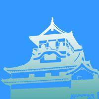 大阪支店ブログ