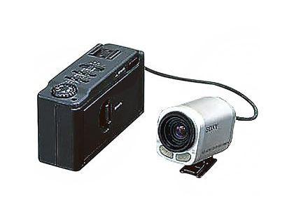 小型カメラ イメージ