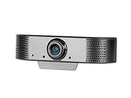 広角USBカメラ レンタル