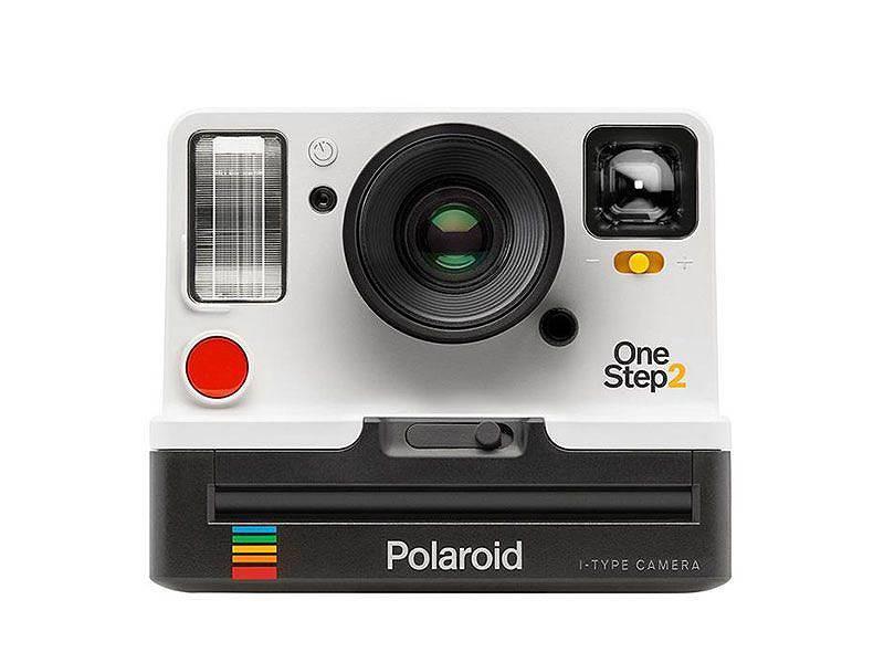 インスタントカメラ レンタル