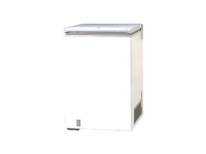冷凍ストッカー(164L) レンタル