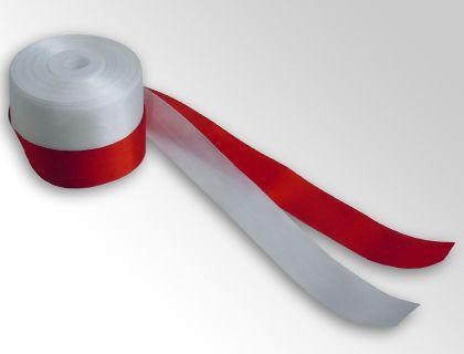 紅白テープ(テープカット用) レンタル