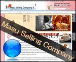 Masu Selling Company