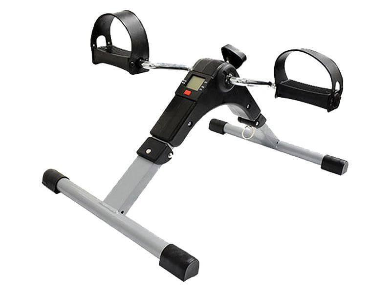 ペダル運動器 レンタル
