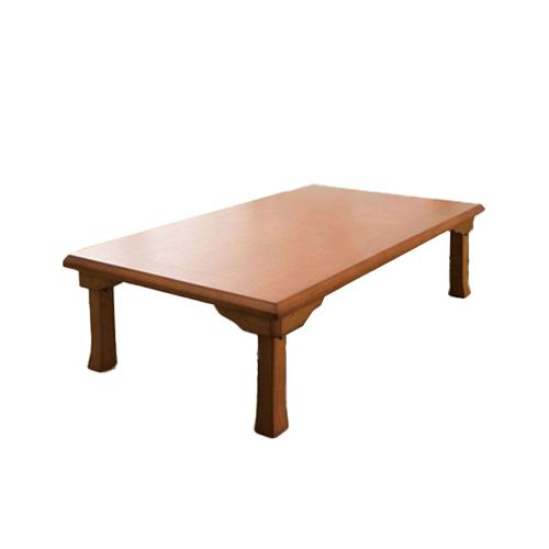 茶の間座卓