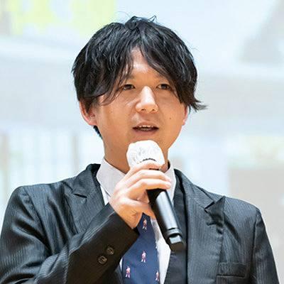 トップスプラン 古田