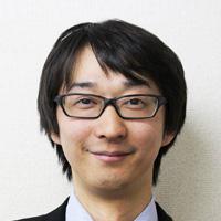 イベント21東日本 中野(聖)マネージャー
