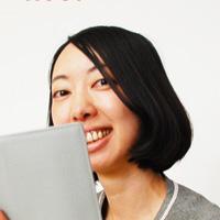 イベント21西日本 出口マネージャー