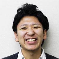 イベント21マネージャー 小杉マネージャー
