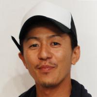 イベント21奈良施工部 久賀セクションチーフ