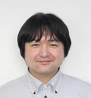 イベント21WEBマーケティング部川島サブセクションチーフ