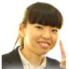 イベント事業部営業/奈良本社 島田サブセクションチーフ