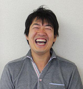 神奈川支店蛎久サブサブセクションチーフ