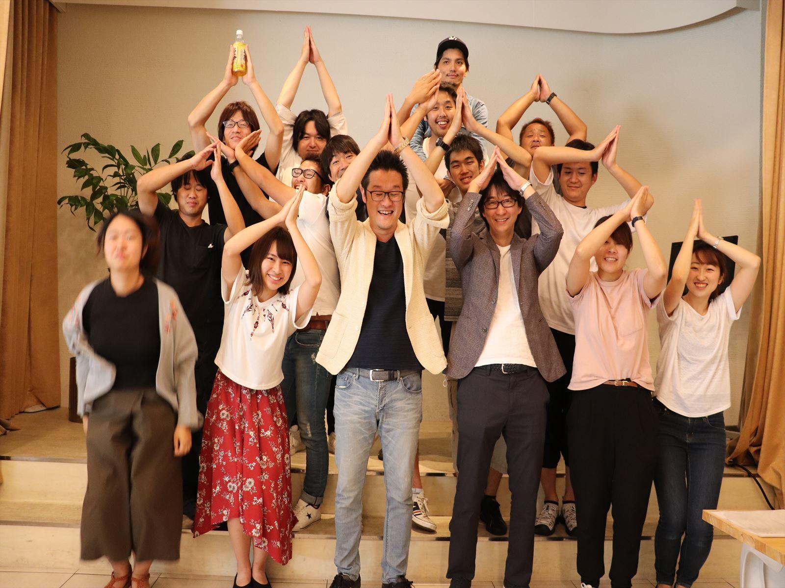 そろそろ京都で開催される行事が近づいてきました。