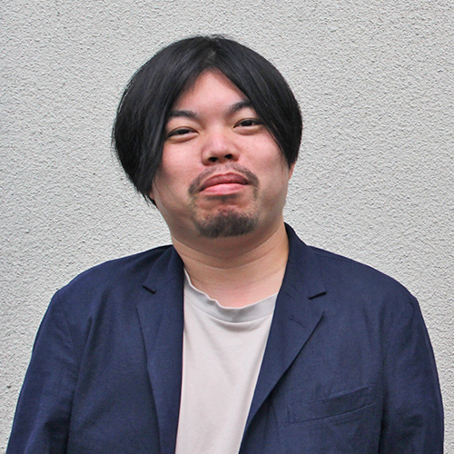 イベント21奈良本社宇田サブセクションチーフ